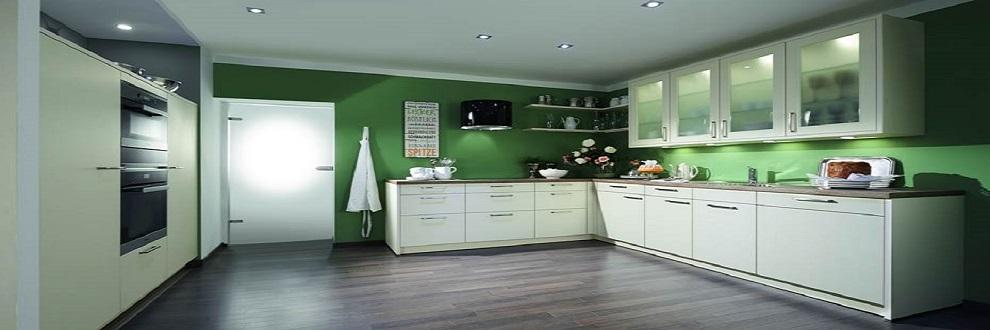 Küchenstudio-