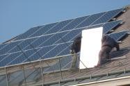 Photovoltaikanlagen < 10kWp-