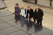Photovoltaikanlagen > 10kWp-