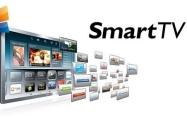 Willkommen in der Welt der smarten Unterhaltung-
