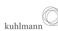 Partner Kuhlmann Küchen GmbH-
